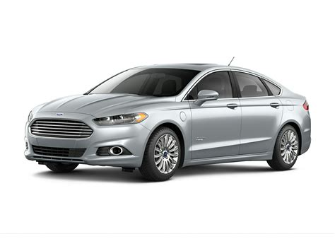 2014 ford fusion energi 2014 ford fusion energi price photos reviews features