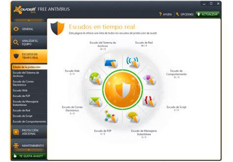 claves de registro avast 2015 autos post clave de licencia avast free antivirus 2015 autos post