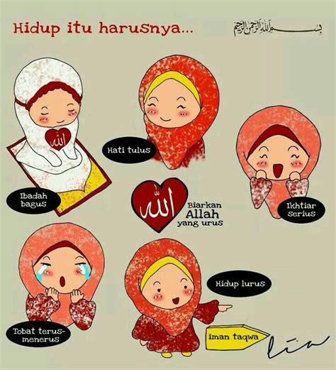 film kartun yang dilarang agama islam 92 best kartun dakwah islami images on pinterest islamic