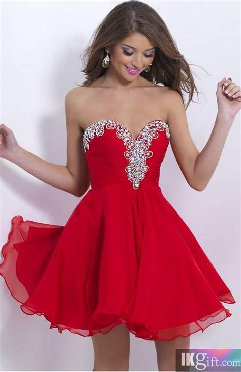 Babydolls Hitam Pink Elegan Slb 303 17 best images about prom dresses on