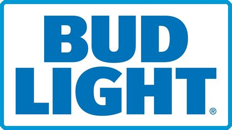 how many bud lights can i drink and drive amazon com bud light cooler bluetooth speaker travel
