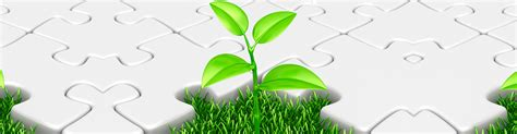 Energy Efficient Homes Plans Energy Efficient Homes In New Jersey