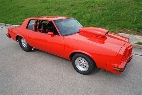 how make cars 1979 pontiac grand prix parking system 1979 pontiac grand prix fast lane classic cars