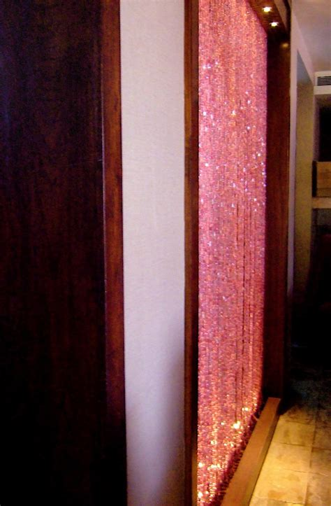 buy beaded curtains pinkonpink bead curtain memories of a butterfly buy