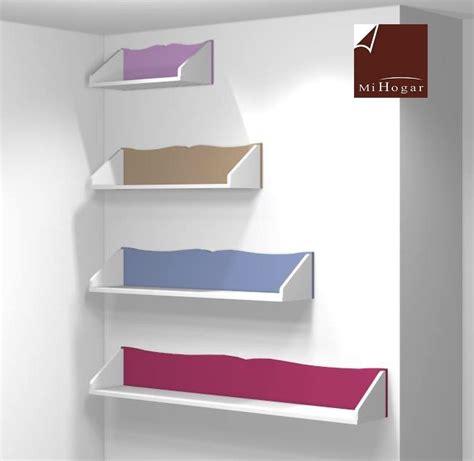 aplique pared dormitorio pared dormitorio trendy with pared dormitorio
