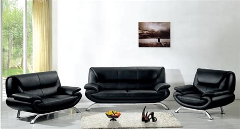 Sofa And Loveseat Sets 300 by L300 Sofa Loveseat Chair Set All Nations Furniture