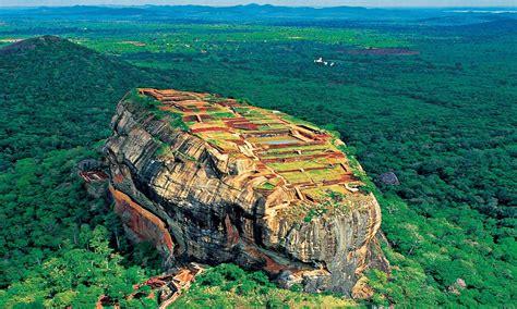 Ls In Sri Lanka by Sri Lanka Ls Unique Tours