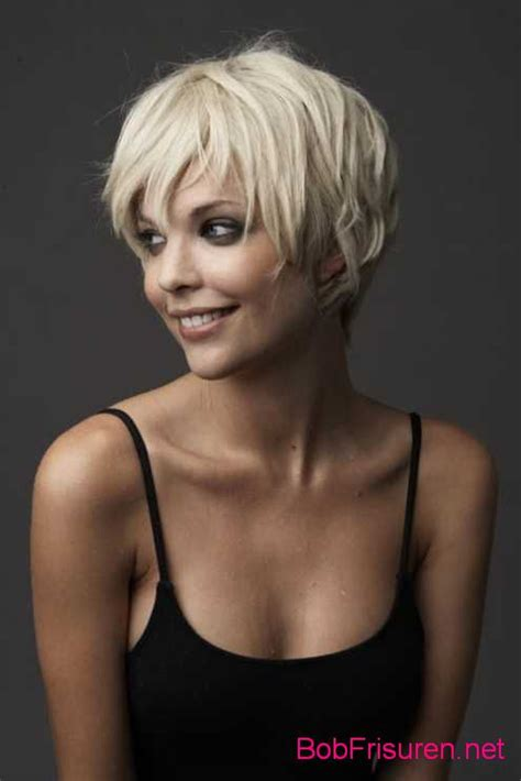Neue Damenfrisuren by Damen Bob Frisuren 2013