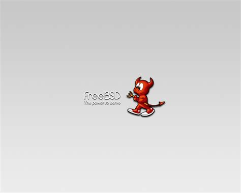 apple bsd freebsd image gallery