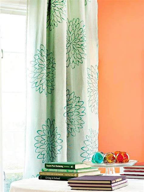 how to make curtains from sheets quick and easy no sew curtains diy curtain ideas that are quick and