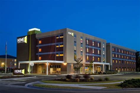 home2 suites by jacksonville nc hotel reviews