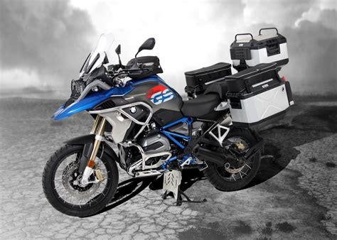 Bmw Motorrad Original Zubeh R by Zubeh 246 R F 252 R Bmw R 1200 Lc