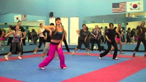 zumba steps warm up 427 best images about zumba pick 6 workout on pinterest