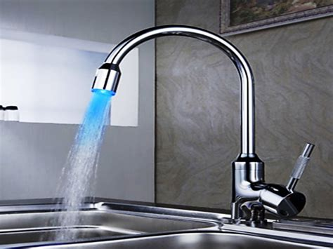 colored kitchen faucets brass colored kitchen faucets new home design why