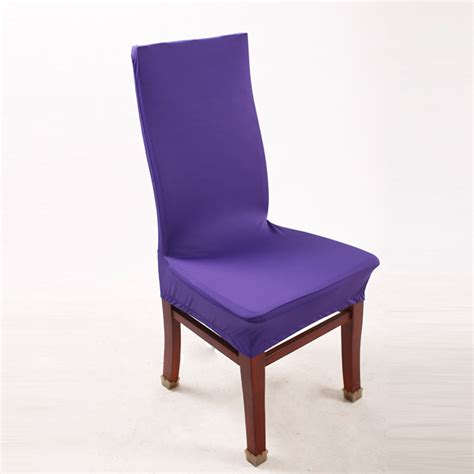 Purple Leather Dining Chairs Dining Chairs Astonishing Purple Dining Chair Purple Dining Room Set Lavender Dining Room