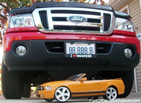 jacked up ford ranger all quot jacked up quot ford ranger forum