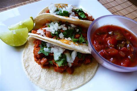 Authentic Decor Tacos De Discada Cocina Facil