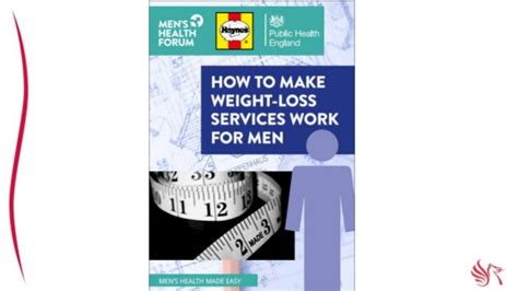 weight management bristol s health forum weight management for event 9th may