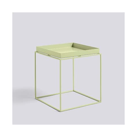 hay couchtisch hay tray table medium square medium couchtisch hay