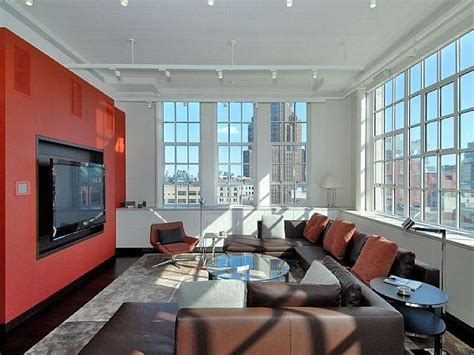 room and board nyc sale modern but expensive new york loft for sale