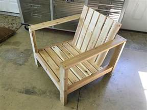 Lawn Chair Lounger Design Ideas Outdoor Arm Chair 187 Rogue Engineer