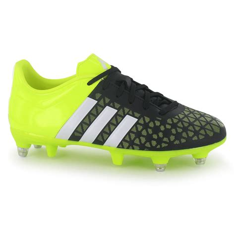www adidas football shoes adidas football shoes for adidas shop buy