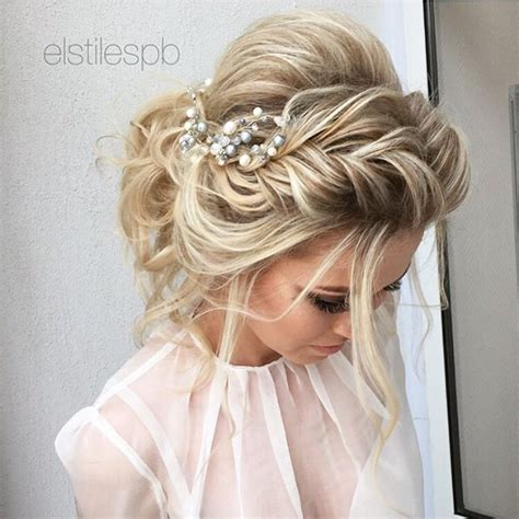 hoco hairstyles up 1000 ideas about latest hairstyles on pinterest
