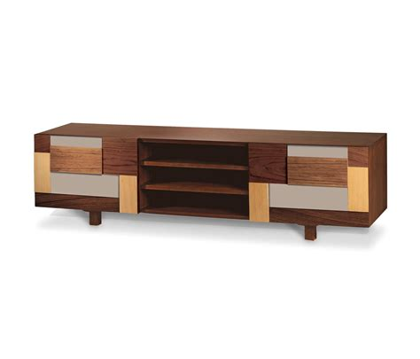 tv bench ideas form tv bench multimedia sideboards von mambo unlimited ideas architonic