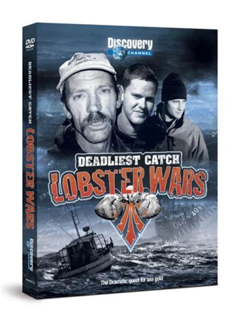 deadliest catch big valley deadliest catch big valley newhairstylesformen2014 com