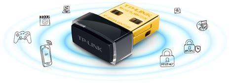 Usb Wifi Tp Link Tl Wn725n buy wifi mini usb wireless network card tp link tl wn725n