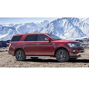 2019 Ford Expedition Hybrid Diesel Release Date Price