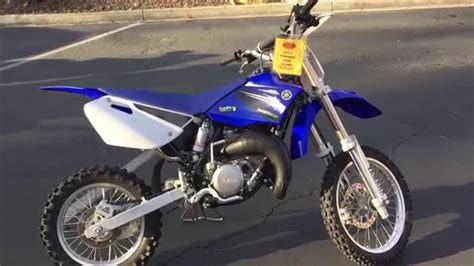 cheap motocross bike cheap second motocross bikes 100 images second