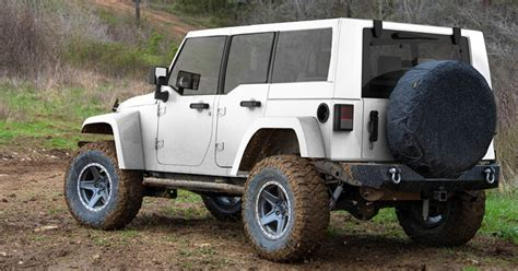 2018 wrangler soft top leaked 2018 jeep wrangler to get 3 new top options