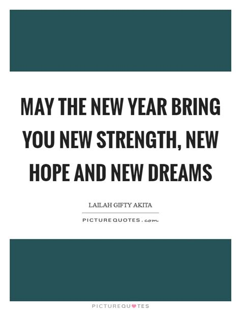 may the new year bring you quotes 28 images may the