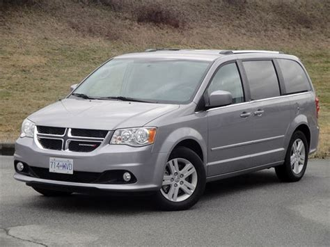 free car manuals to download 2009 dodge caravan user handbook 2013 dodge grand caravan manual download free software trackerplay