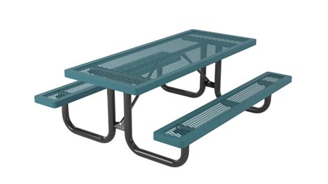 picnic table bench height picnic table bench height 28 images dimensions