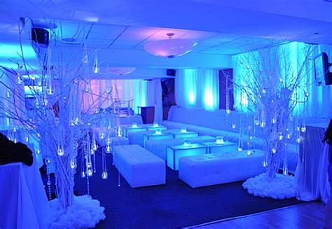color wash lighting wedding chicago event lighting for weddings corporate or socials