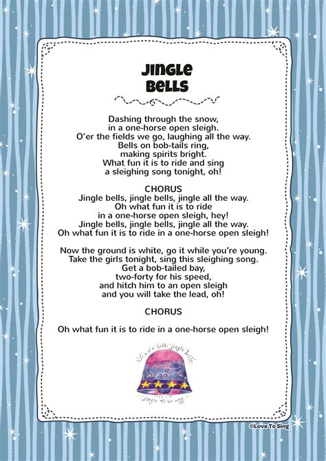 printable version of jingle bells ukrainian women lyrics sleigh bells tubezzz porn photos