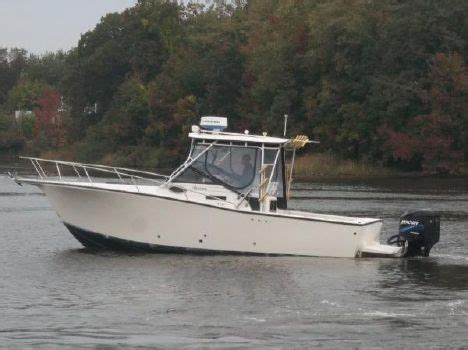 edgewater express boats edgewater 265 express for sale google search boats