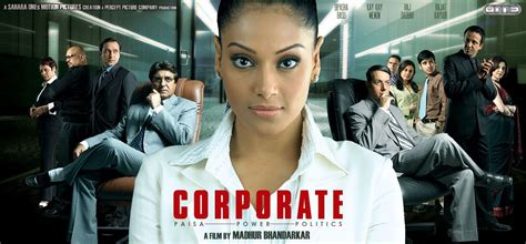 film jomblo 2006 full movie corporate 2006 full length hindi movie youtube