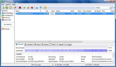 bid torrent free bittorrent for windows pc software
