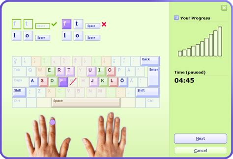 jr hindi typing tutor full version free download with key download keyboarding software opac keyboarding demo