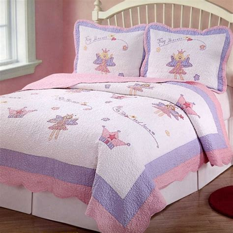 fairy bedding fairy tale fairies 4 piece twin bedding set bed mattress