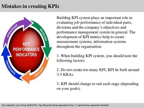 Kpi for customer satisfaction