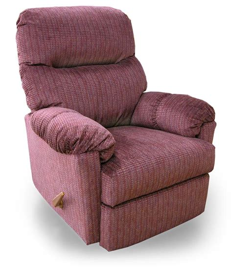 wall hugger recliners furniture balmore wall hugger reclining chair by best home