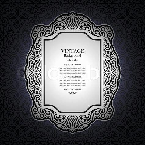 elegant layout book 12 elegant victorian background designs free images