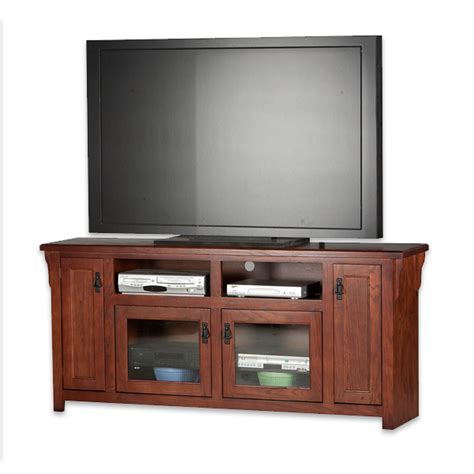 console generations craftsman style 70 console generations home furnishings