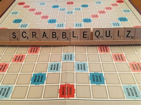 scrabble sovler great scrabble words a quiz weekly challenge
