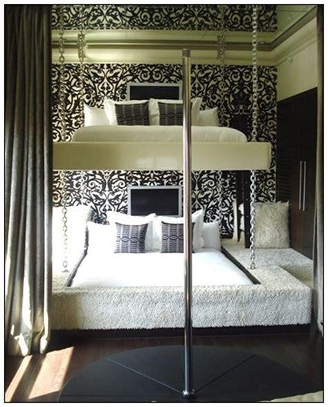 king loft bed king size loft bed home pinterest