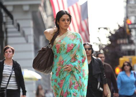 film india english vinglish english vinglish to premiere at toronto film festival